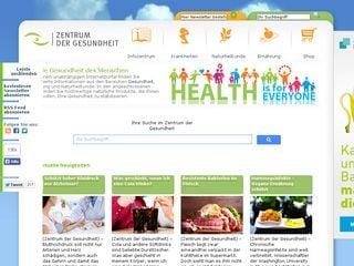 zentrum-der-gesundheit.de