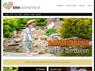 zoogiganten.se