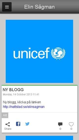 Mobile preview of eeelinsagman.blogg.se