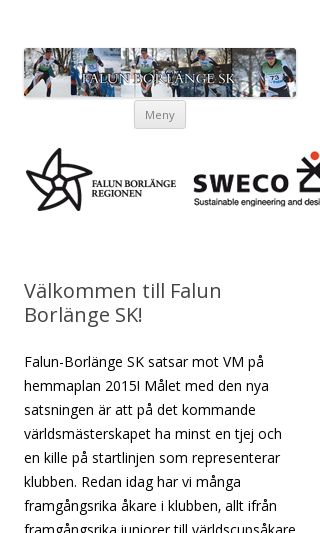Mobile preview of falunborlangesk.se