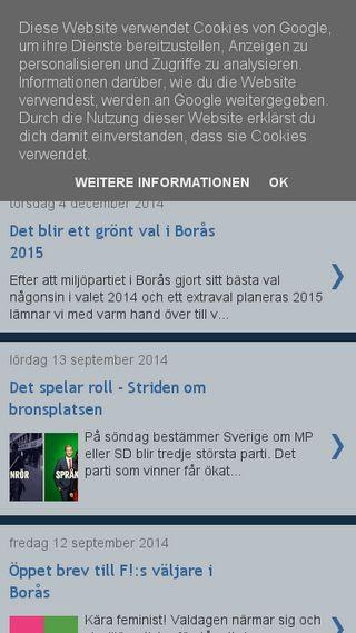 Mobile preview of gront-boras-2014.blogspot.com