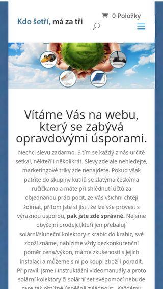 Mobile preview of kdosetrimazatri.cz
