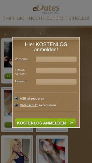 Mobile preview of norgesingles.free-hoster.net