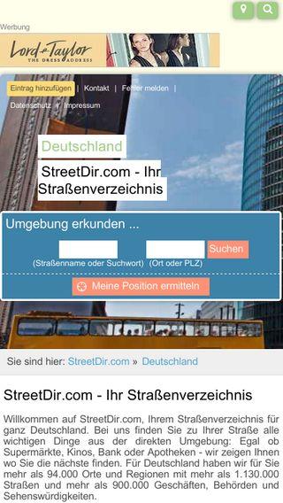 Mobile preview of piratenkriege.de