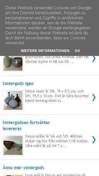 Mobile preview of upsala-ekebysamlarna.blogspot.com